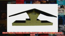 BEST  Birds Choice Double Decker Hopper with Platform with Brown Roof REVIEW