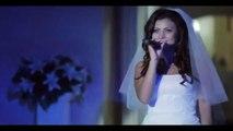 Свадебная песня для жениха. Мурашки по коже