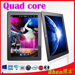 intel z3735d cpu tablet pc 10 1 inch metal tablet pc windows 8 1 tablet pc quad core dual camera laptop build in 3g tablet pc in tablet pcs from computer