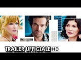 Rompicapo a New York Trailer Ufficiale Italiano (2014) - Romain Duris, Audrey Tautou HD