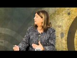Punto de Encuentro: Política y economía