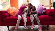 Monster High 17 Inch Dolls Frightfully Tall Ghouls Frankie Clawdeen Draculaura Toy Deboxin