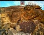 REACH IN THE SKY ufos phoenix arizona
