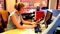 How To Understand Celebrity Gossip At Work