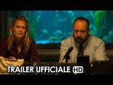 The Congress Trailer Ufficiale Italiano (2014) - Robin Wright, Paul Giamatti Movie HD