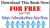 MOTIVATIONAL BOOKS Be A Powerful Life Coach The Secret To More Clients More Coaching and More Wealth