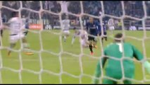 Juventus vs Inter 3-0 All Goals & Full Highlights (Ampia Sintesi) Coppa Italia 2016