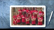The Challenge: Battle Of The Bloodlines S27 E3