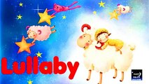 ♫♫♫ 6 HOURS OF BACH LULLABY ♫♫♫  Baby Sleeping Music Bedtime Songs go to Sleep by Baby Relax Channe