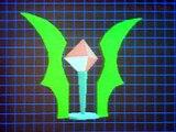 Alana ou le futur imparfait S01E01 - Future Shock - par [BiP2] pour LPDM