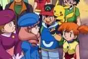 Pokémon en français saison 7 episodez 5 Le Paradis Togepi