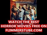 Horror Movies, Mystery and Science Fiction Streams - FREE - flimmerstube.com