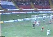 Celtic 1 Dundee United 1 (1994/95)