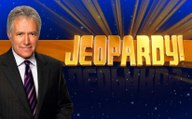 The Ultimate Jeopardy Bloopers Supercut