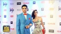 61st Britannia Filmfare Awards 2016 Full Show PART 4/5   Bollywood Awards 2016 Full Show Red Carpet