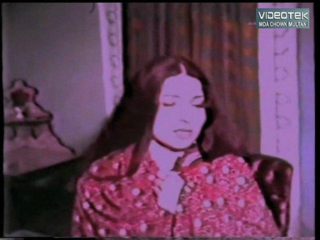 Aey Meri Laadli - Laad, Pyar Aur Beti - Original DvD Noor Jehan in 70s Vol. 1