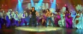 MUSICA INDU BAILABLE - Dil Na Diya - Krrish  HQ