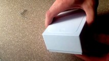 new iphone unboxing iphone 6 unboxing apple iphone 6