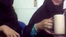 لاہور میں پٹھان لڑکیوں کی ہوٹل میں شرمناک حالت میں ویڈ یو بناکر انٹر نیٹ پر ڈال دی ہے