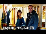 Barbara Con Valerio Mastandrea E Marco Giallini 1t Video