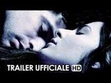 Presto farà giorno Trailer Ufficiale (2014) - Ami Codovini, Chiara Caselli Movie HD
