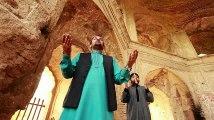 Ya Habibi Mustafa Ya Habibi Mujtaba HD NAAT New Album 2016 Haroon Qayyum & Usman Qadri by Muhammad Usman Qadri