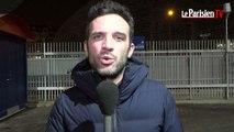 PSG-Toulouse (2-0) : « Les Parisiens veulent tout croquer »