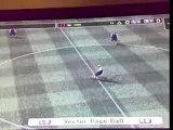 challenge télé foot