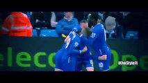 Manchester City vs Everton 3-1 All Goals (Capital One Cup 2016) hd (FULL HD)