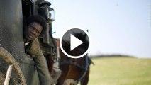 MONSIEUR CHOCOLAT Trailer German Deutsch (2016)