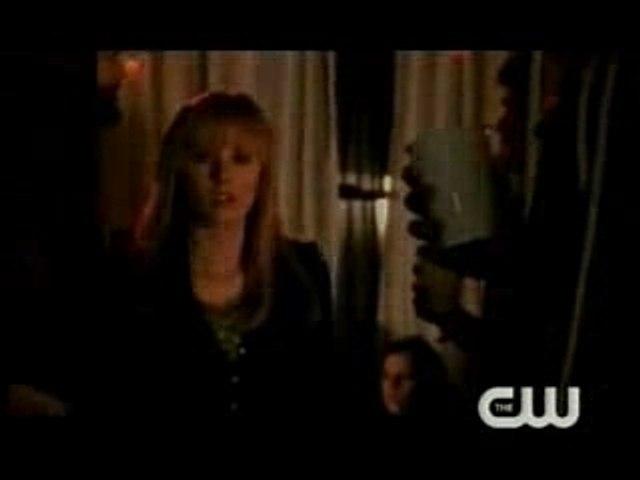 Veronica Mars Saison 3 Episode 9 Promo CW