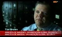 Roswell ruso Documental Completo Español