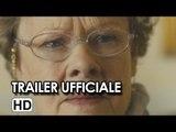 Philomena Trailer Ufficiale Italiano (2013) - Judi Dench,Steve Coogan Movie HD