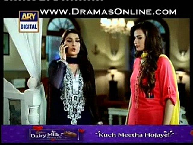 paray afzal episode 11 watch online free Drama Video - Pakistani dramas khabardar hum tv ary tv
