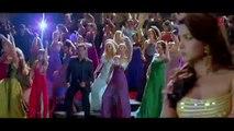 Salaam-E-Ishq Full Vidoe Song Film Salaam-E-Ishq --(HD300)--