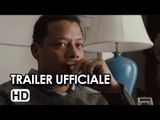 Prisoners Trailer Italiano Ufficiale #2 (2013) - Hugh Jackman, Jake Gyllenhaal Movie HD