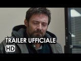 Prisoners Trailer Italiano Ufficiale (2013) - Hugh Jackman, Jake Gyllenhaal Movie HD