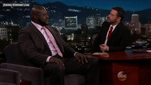 Lakers to Honor Shaq with Statue  Los Angeles Lakers