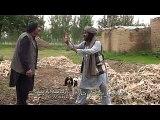 Da Me Tol Qasoor Da Plar De Part-3  Pashto New comedy Drama 2016 Ismail Shahid