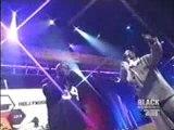 213 nate dogg snoop dogg warren g Live concert lbc