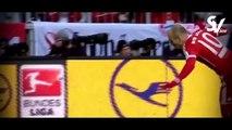 Drôle De Football Des Moments ● Manque ● Coups