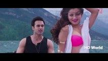 Sanam Re-full song hd - hindi romantic song