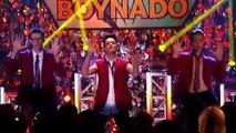 Austin and Ally Season 4 Episode 13 Burdens & Boynado