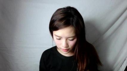 ♥  jcchung makeup revolution 分享+ giveaway ♥