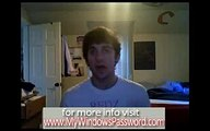 LOGIN WINDOWS PASSWORD. Forgot Windows Login Password! Reset It With Password Resetter Software!