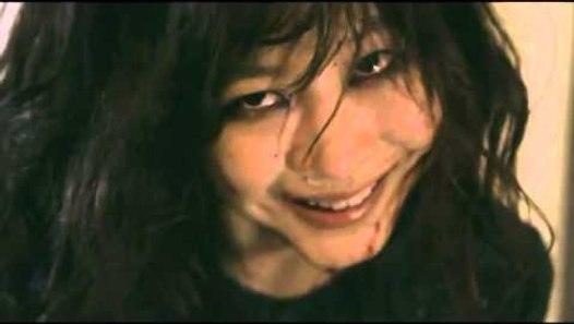 Moebius - film 2013 - AlloCiné