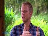 Bachelor Sean Lowe Episode 13 FRC/Finale Preview (2)