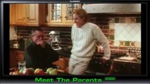 Meet the Parents (2000) Bloopers, Gag Reel & Outtakes (Part2 2)