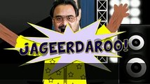 Imran Khan vs Altaf Hussain - Epic RAP BATTLE   Pakistani Vines OFFICIAL