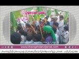 1st,Annual Jaloos Eid Milad ul Nabi(s.a.w) khanqah darul jamal Depalpur Pir Mukhtar Jamal